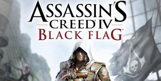 Game Poster.jpeg